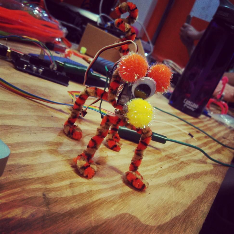 arduino_robot