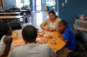 Maker Camp Bloomington Community Center (3 of 33)