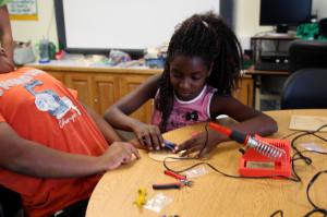 Maker Camp Bloomington Community Center (6 of 33)