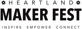 maker_fest_logo_med (1)