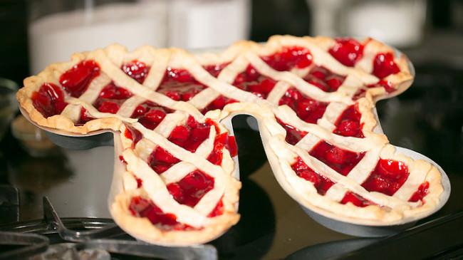 Pi-pie-1-650x365