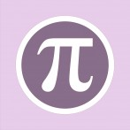Pi Day Celebration This Saturday!