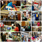 The Heartland Maker Fest wants you!
