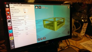 3D Printing (Summer Make-a-tion) (15 of 18)