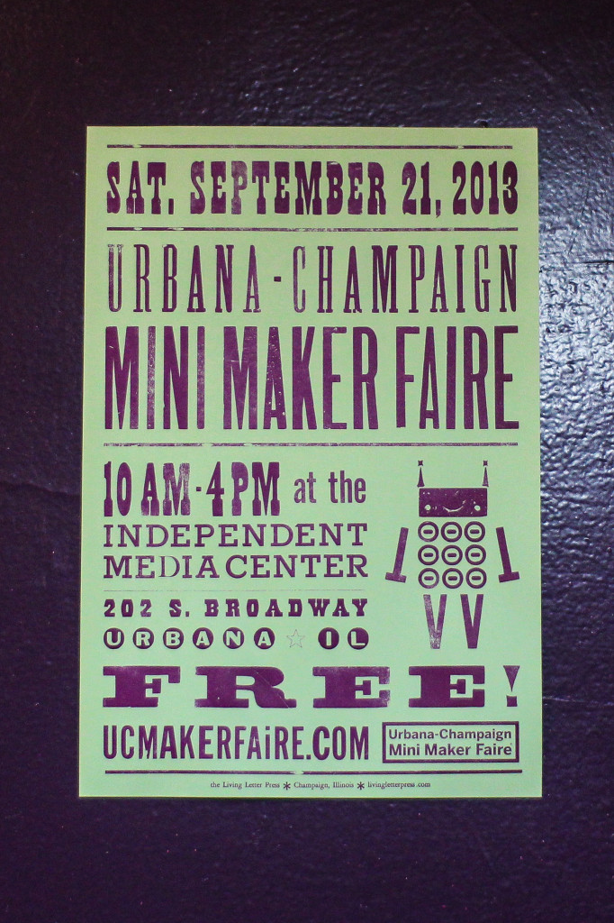 makerfaireposter (11 of 1)