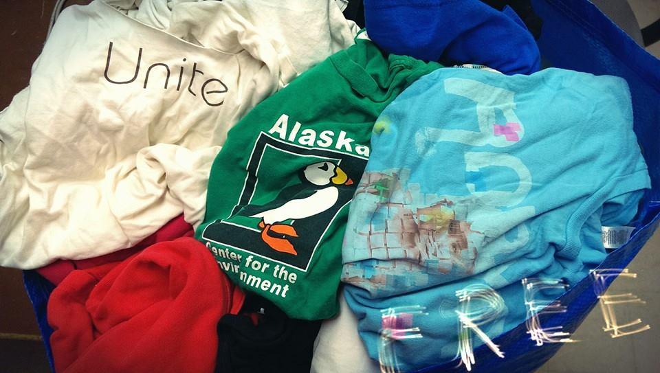 ready_tshirts