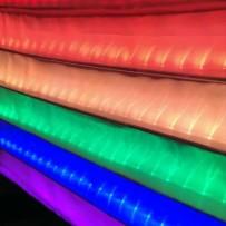 No Saturday open hours – we'll be rockin' CU Pride Fest instead